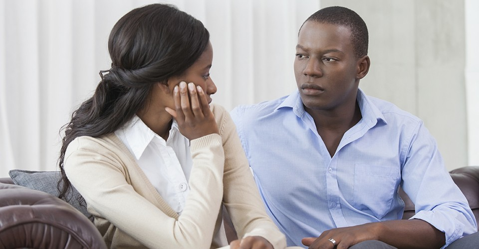 Psychotherapy for individuals couples families for The family room psychological services